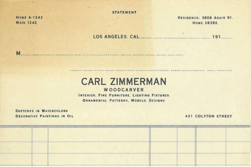 CZ Business form