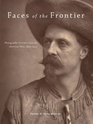 Faces of the Frontier in San Diego