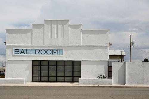 marfa-ballroom