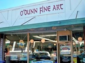 O'Dunn Fine Art
