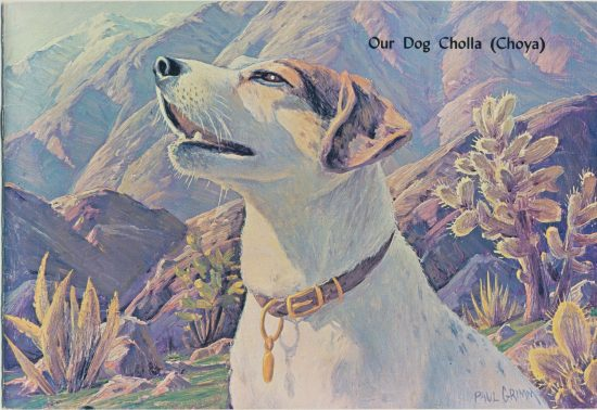 paul-grimm-our-dog-cholla