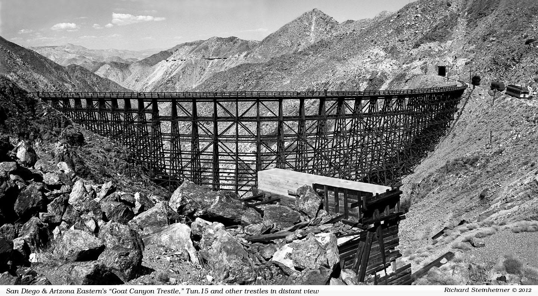 Steinheimer-Goat-Canyon-Trestle.jpg