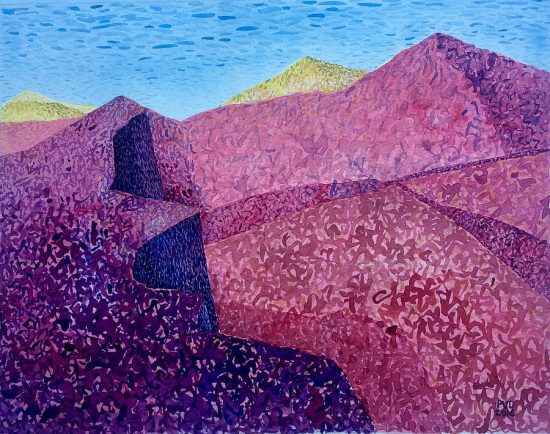 vaughan-davies-purple-peak