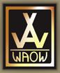 WAOW-Logo_sf