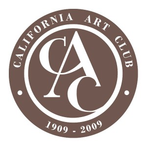 Eric Merrell Lectures on the History of the California Art Club
