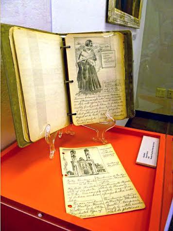 gf sketchbook