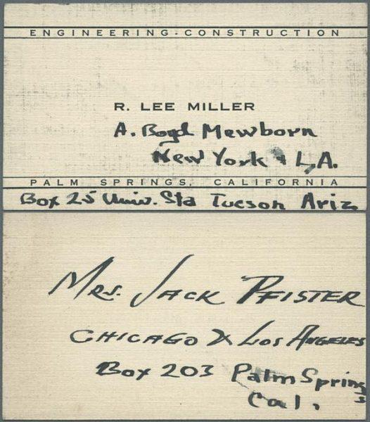 r-lee-miller-card